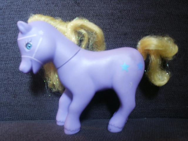 "La section des poneys ""non Hasbro"" Fackies-003-10ce166"