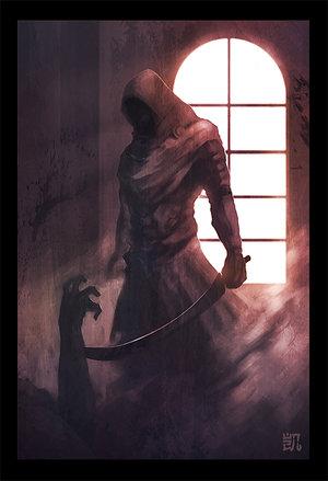 Regarde une feuille de personnage Assassin_by_skyrion-e71aff