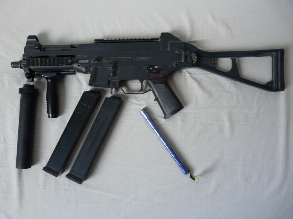 G&G UMP modifié P1020614-fafe54