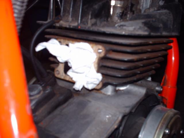 Réstauration d'un DT-MX 50 à vitesses auto de 1983 Hpim2369-d3ddba