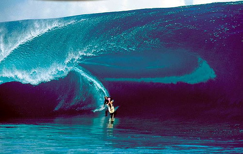 http://img22.xooimage.com/files/2/d/3/surf-extremo-21-10e60be.jpg