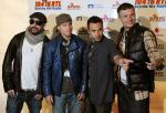 Backstreet Boys Stars4Free!! 3891167083_bdd5577f46_b-12c0e84