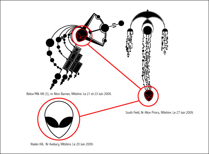 [CROP CIRCLE] Similitudes-106864f