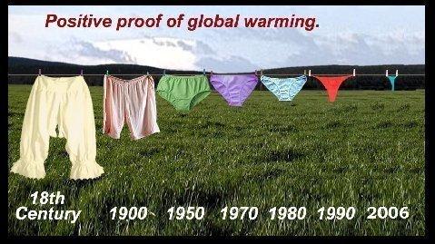 Poze haioase Rechauffement-climatique-3b838d