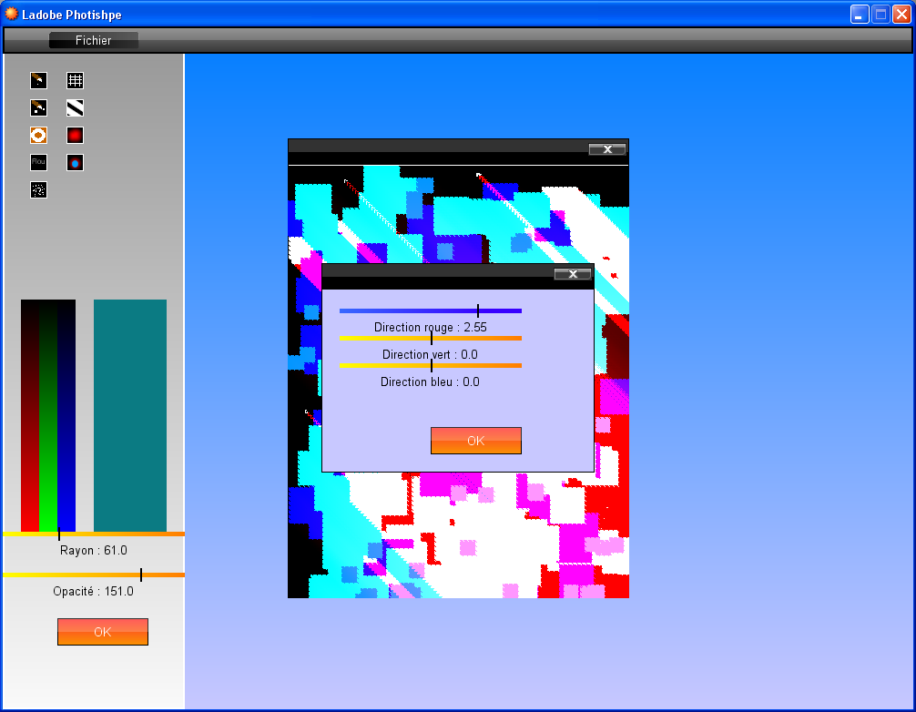Petit logiciel de graphisme en Ruby. Screen06-cf0478