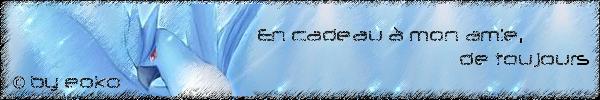 Nagalfar, oiseau en liberté ! Cadeau-pour-mael-ban-340ca3