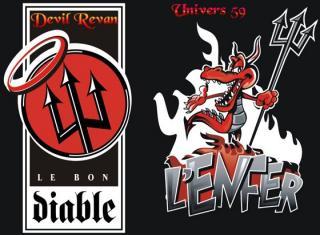 candidature @poc@lypse Enfer-et-bon-diable-logos1-3bc857