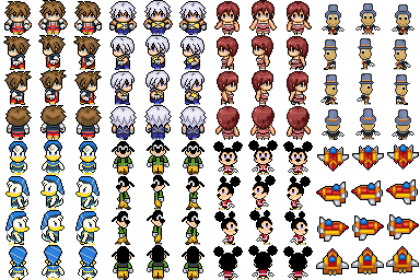Ptit chara de Kingdom Heart Kingdom-heart-sprite-fa7b10