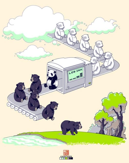 http://img22.xooimage.com/files/8/4/6/panda-10d9697.jpg