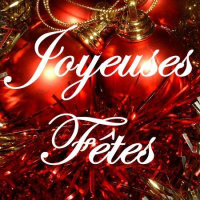Joyeuses fêtes Joyeuses-fetes-90dbea