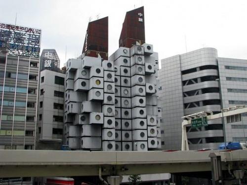 http://img22.xooimage.com/files/8/a/e/construcciones-raras-19-109b2ad.jpg