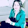 Lybertie De Rawdley *U.C.# Icones-anna-2-da57b3