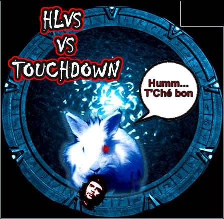 Mise a mort par les touchdown... Hlvs-vs-touchdown-4-4a55cd