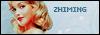 http://img22.xooimage.com/files/c/2/5/logo2-3ef8c6.png