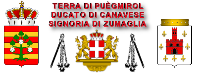 Terres Puègmirol dans les Royaumes Renaissants Index du Forum