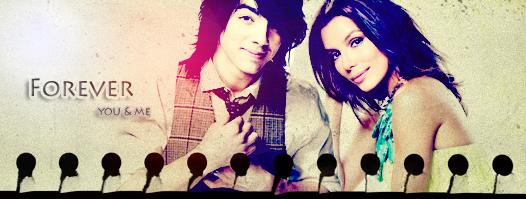 Joe Jonas & Eva Longoria Pour-omd-4c696b