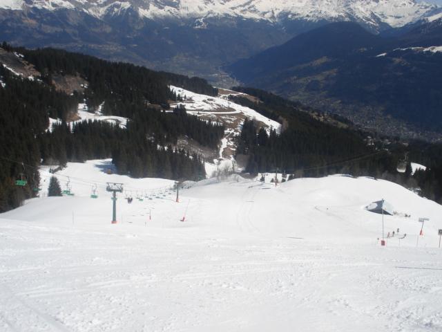 Michel Dujon / Saint Gervais Mont Blanc Dsc04332-50d6bb