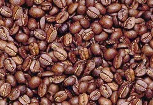 Trouvez la tête de l'homme parmi les grains de café ! Sanstitrero4-527421