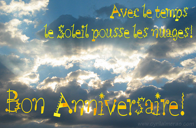 bon_anniversaire_...es_nuages-3757d4
