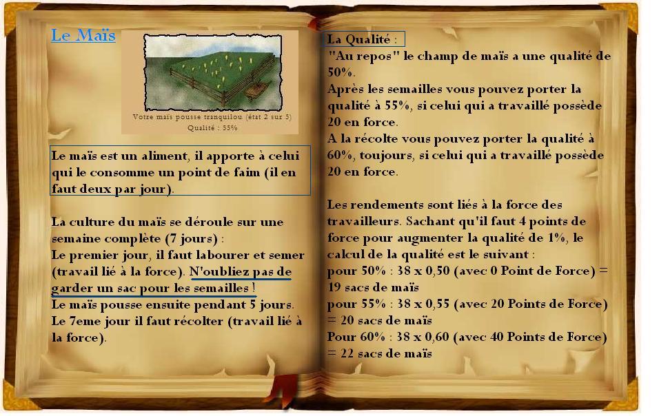 Dico des débutants et annuaire des utilitaires Le-mais-8f92c6
