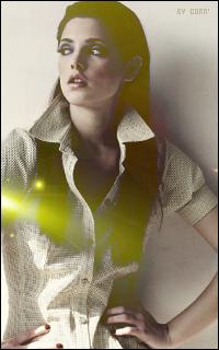 Catherine Jane Lewis ft.Ashley Greene _greene11111_modifi--1-f42aa0