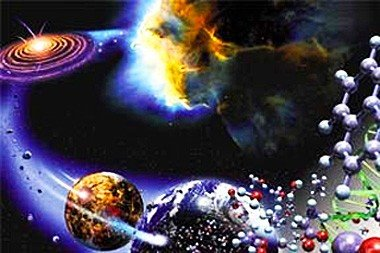 Resultado de imagen de La Vida en el Universo
