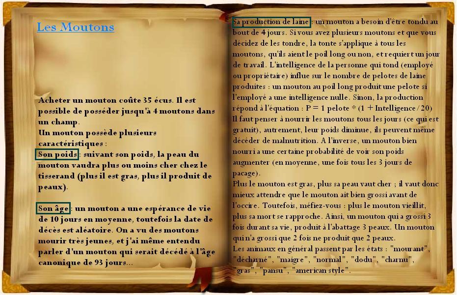 Dico des débutants et annuaire des utilitaires Les-moutons-8f92ef